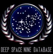 Starfleet's DS9 Database